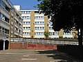 Burmarsh Flats, Marsden Street, London NW5 - geograph.org.uk - 836004.jpg