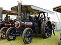 "Burrell General Purpose Engine ""Stanley Monarch"" (1900).jpg"