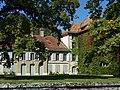 Bursinel, château 02.jpg