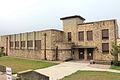 Burtonhighschool1.JPG