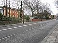 Bury Old Road, Broughton Park - geograph.org.uk - 1185104.jpg
