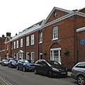 Bury St Edmunds - 81 Guildhall Street.jpg