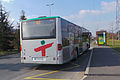 Bus Villabé - 20130222 141203.JPG