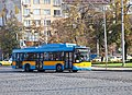 Buses in Sofia 2012 PD 31.jpg