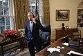Bush Oval Office phone call.jpg