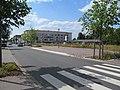 Bushaltestelle Am Markt, 2, Seelze, Region Hannover.jpg