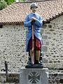 Bussière-Badil monument aux morts (1).JPG