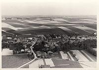 Bussy-le-Château - vue d'ensemble N°1.jpg