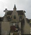 Bussy église cimetière.JPG