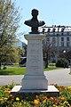 Buste Ador Genève 5.jpg