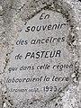 Buste de Pasteur par Aronson - inscription.jpg