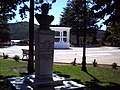 Busto del Capitán Pastene - panoramio.jpg