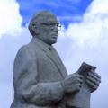 Busto del filósofo Luis Alberto Costales.png