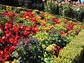 Butchart-gardens-008.jpg