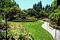 Butchart Gardens - Victoria, British Columbia (29202800166).jpg