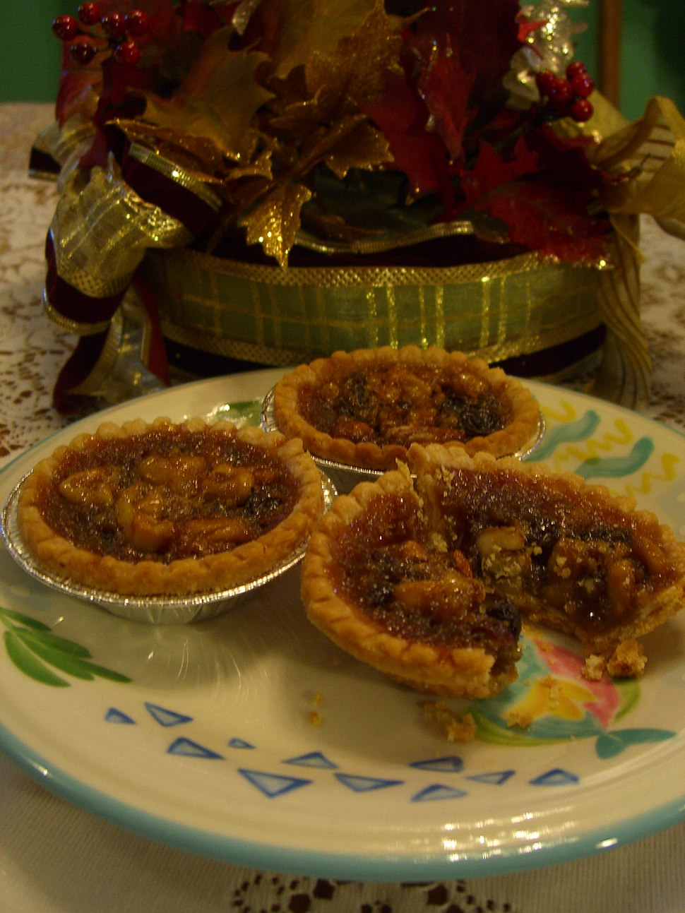 Buttertarts-noflash
