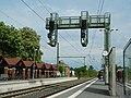 Buxtehude Bahnsteigsignal - panoramio.jpg