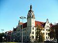 Bydgoszcz-gmach Sądu Okregowego.JPG