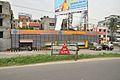 Byepass Dhaba - Metropolitan - Eastern Metropolitan Bypass - Kolkata 2016-08-25 6273.JPG