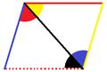 Byrne 68 main diagram.png