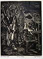 Byron Randall, 'View of Salem, Oregon', 1942 (Hallie Ford Museum).jpg