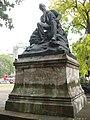 Byron Statue Park Lane.jpg