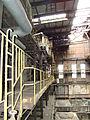 Bytom, kotłownia elektrowni Bobrek 27.JPG