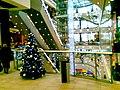 Bytom Polska centrum Agora - panoramio (1).jpg