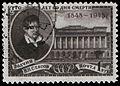 Byvshie-Pavlovskie-kazarmy-v-Leningrade-postroennye-po-ego-proektu-1817-1818--ic1948 1338.jpg