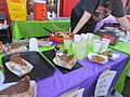 Bywater Barkery King's Day King Cake Kick-Off New Orleans 2019 24.jpg