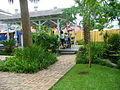 Bywater Tour 047.jpg