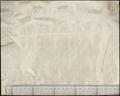 Byxor till Karl XIs brudgumsdräkt - Livrustkammaren - 5201.tif