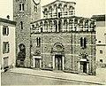 Byzantine and Romanesque architecture (1913) (14776474815).jpg