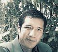 César Hernández Romero.jpg