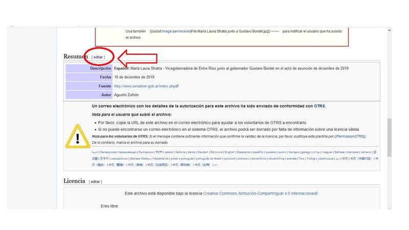 File:Cómo agregar OTRS pending.pdf