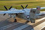 C-2 Greyhound (293114589).jpg