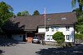 C-Suhr-Bauernhaus-Hintere-Kirchgasse-3.jpg