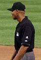 C.B. Bucknor 2010.jpg