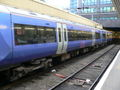 C2c 357037 at Fenchurch Street 03.jpg