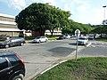 C33 - panoramio.jpg