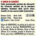 CABRIERES - Le moulin de Cabrières.jpg