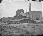 CANFIELD'S MILL, BELMONT, NEVADA - NARA - 524117.tif