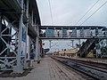 CAP RailwayStation 01.jpg