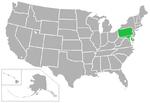 CC-USA-states