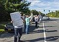 CCA Protest.jpg