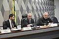 CCS - Conselho de Comunicação Social (35659360426).jpg