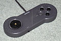 CD-i Gamepad picture 3.jpg