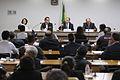 CDH - Comissão de Direitos Humanos e Legislação Participativa (14848774020).jpg