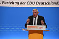 CDU Parteitag 2014 by Olaf Kosinsky-227.jpg