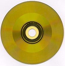 Blu-ray - WikiVisually